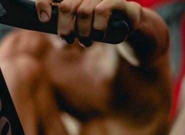 Aktywność fizyczna a zawał