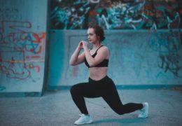 Trzy najlepsze rodzaje aktywności fizycznej dla seniora.