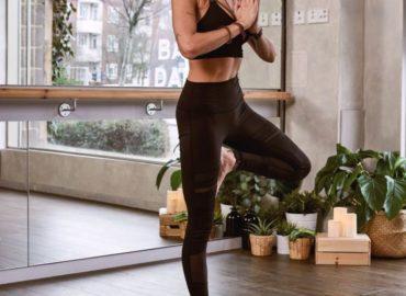 Aktywność fizyczna  sport