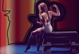 Wpływ aktywności fizycznej na długość życia