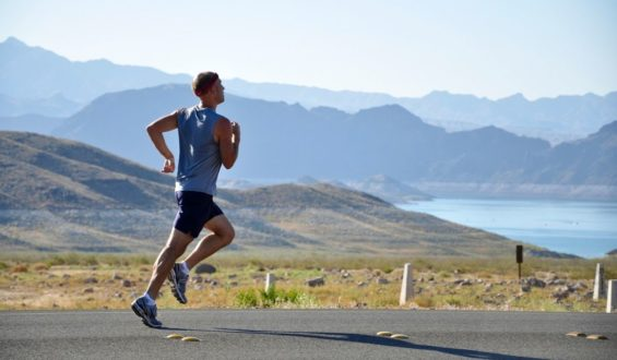 Aktywność fizyczna – dlaczego jest ważna?