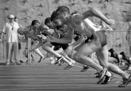 Osteoporoza a aktywność fizyczna