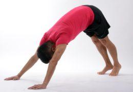 Aktywność fizyczna – potrzebna dla organizmu