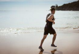 Niezawodna aktywność fizyczna