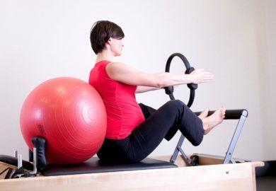 Zachęcanie do aktywności fizycznej